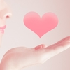 『好き』になるというのは深さの出てくる能動的な行動