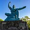 長崎平和宣言