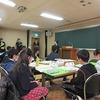 米沢親善交流 第2回学習会
