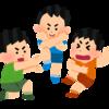 新日本プロレス いぶたんが語るG1クライマックス