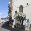 南イタリアで学ぶ幸せのコツ😁😁😁