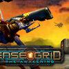 『Defense Grid: The Awakening』が 5 月 13 日 まで 75% 割引 の 5ドルで販売、買わないと確実に損