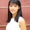 注目の若手女優・志田彩良「暗い役が多かったので、もっと笑う役に挑戦したい」