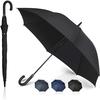 コンビニの折りたたみ傘は小さくて壊れやすい 丈夫で大きいサイズのお勧めグラスファイバー製