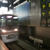 インフラ(新線開発)①関西空港を活性化させる大阪なにわ筋線