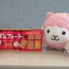 【ちびネルが行く!!】期間限定コンビニお菓子食べてみた