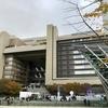 大阪駅ルクア9Fのツタヤ書店を歩きまわると出てくる不満は何か?