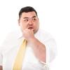 統合失調症と肥満の問題について