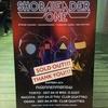 Shobaleader One@渋谷TSUTAYA O-EAST