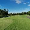 ロータスバレーは総合的にナイスなゴルフ場です