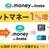 【クレジットカード案件】ドットマネーで楽天カードを発行すると14,400ポイント