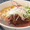【オススメ5店】針中野・長居・西田辺・西成区・住吉(大阪)にあるスープが人気のお店