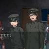 ケムコ!シシララTVで俺の書いたDLゲームコラム第8回が公開されたぜ!ケムコ特集!
