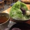 名古屋出張がらみでいただいた美味しいもの♪~メルヘンのサンドイッチ、赤福氷、矢場とんのお弁当~