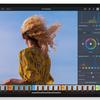 iPad版「Pixelmator Photo」の予約を受付中!
