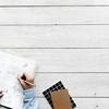 【祝!個人事業主デビュー】確定申告&開業届提出に役立ったお金にまつわる本3選。