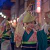 阿波踊り直前!阿波踊り初心者でも楽しめる2016年 徳島・阿波踊り情報