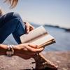 【2017年版】自己啓発本はこれを読めばOK!タメになる本10選