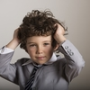 叱らない子育てってどうなの?イマドキの親の価値観とは?