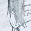 炎炎ノ消防隊弐ノ章12話感想プチ「聖陽教暗部の52とジョーカーの技凝ってる」