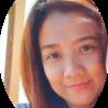現地スタッフの声(フィリピン編)~2020寄付プロジェクト~