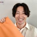 福岡のカラーコンサルタント井手大基ライブカラー365