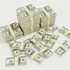 円を米ドルに換える一番安い方法、ネット証券の活用方法