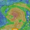 「台風の目」という競技の思い出【運動会】