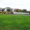 ドイツ「ベルリンの街中~鉄道~」の思ひで…