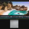 Apple、「Final Cut Pro X」をサブスクへ移行する可能性 ~ 欧州で商標を変更
