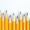 鉛筆削りなら「ソニック」がおすすめ。動きがなめらか過ぎて感動した話し。