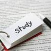 丸暗記はダメ!高校生が受験レベルの英単語を短時間で確実に覚える方法