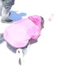 【ウユニ塩湖ひとり旅】#16   2016年3月9日 ウユニ塩湖Day time tour dry編