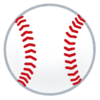 硬式野球ボールが硬くて痛い!