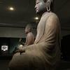 【展覧会】「みほとけのキセキー遠州・三河の寺宝展ー」は仏像展の夜空ノムコウ!?