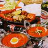 【オススメ5店】門前仲町・東陽町・木場・葛西(東京)にあるネパール料理が人気のお店