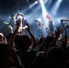【I Love Guitar!】PENGUIN RESEARCHライブレポート@新宿BLAZE