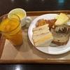 神戸屋サンドッグイン 八重洲地下街