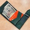 キャッシュレス財布 abrAsusはモバイラーにとって奇跡のサイフだ