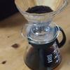 レギュラーコーヒー、ドリップコーヒー、インスタントコーヒーの違いとは