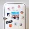 人気の1ドア小型冷蔵庫ランキングベスト5(サブにおすすめ)
