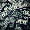 「お金で買えない幸せ」より、「お金で防げる不幸の方」が多いという事実