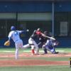 【3/24横須賀・横浜-ロッテ】勝ち負けにこだわる野球が「スカスタ劇場」の熱狂を呼び、育成につながる