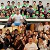 【参加受付中】10/26(土)、大阪でイベント&飲み会開催!