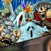 【翠煙の海妖兵団】オートマッチングの防衛は結構難易度が高い!?【ドラクエ10】