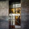 【Sinner】北マレ地区界隈で初の高級ホテル