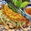 安くて本場の味。高円寺でベトナム料理ならば「チョップスティックス」