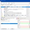 Windows版SourceTree2.xが遅い時の確認