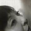 ワイドショーのおもちゃ箱へようこそ!斎藤さんのキス写真流出