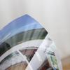 ネットプリントジャパンで高画質タイプのフォトブック作成